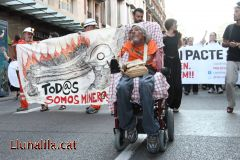 Tod@s somos miner@s